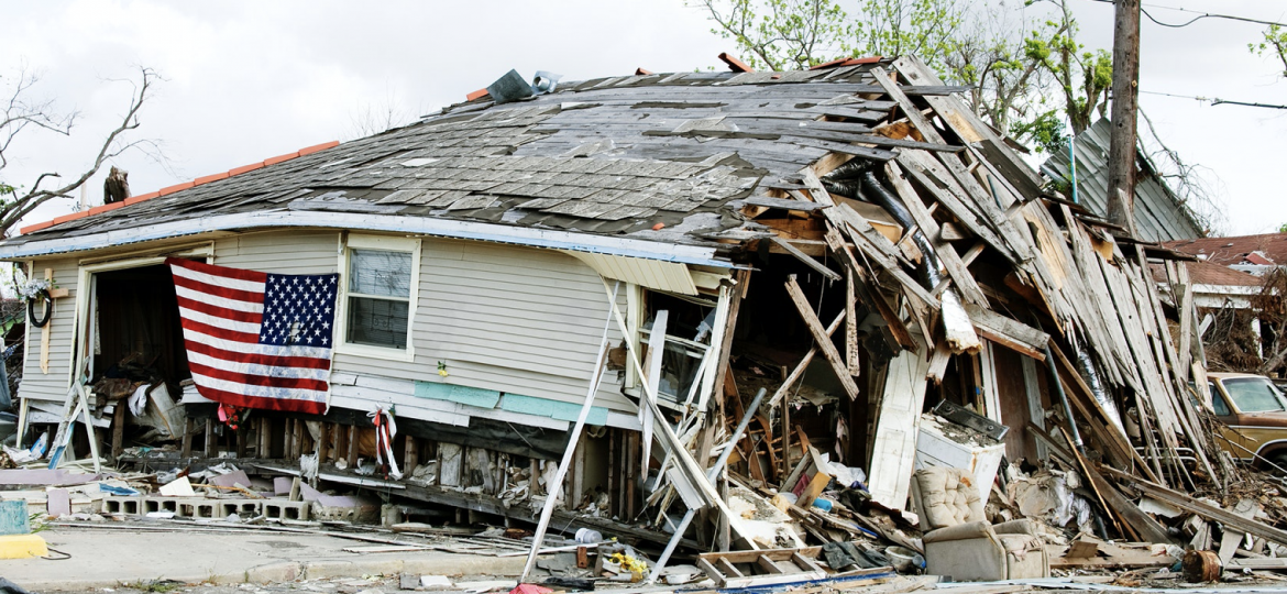 property damage insurance claim kravitz law group law firm